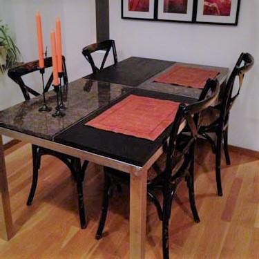 hansens-bord2-red b
